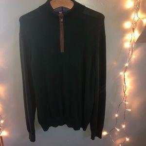 Vintage Vineyard Vines Men's Sweater